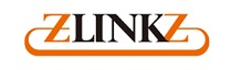 保険の見直し・マネーコンサルティングは株式会社ゼータリンクスにお任せください。